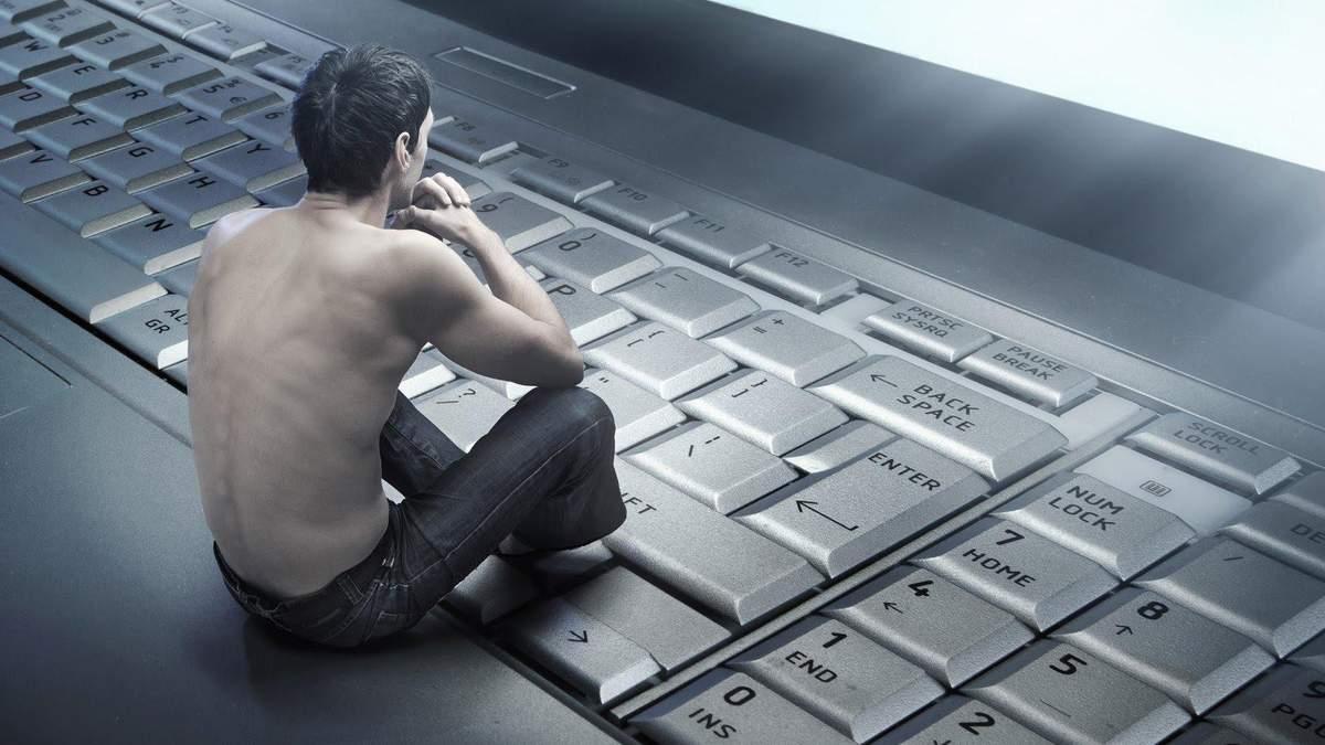 Комп'ютерні ігри: топ 5 гідних ігор, щоб розслабитись на картині