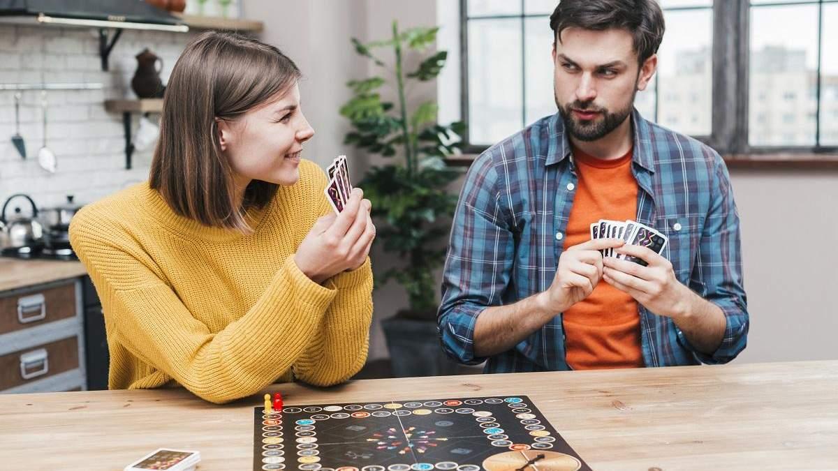 Настольные игры для двоих: лучшие варианты для веселого досуга