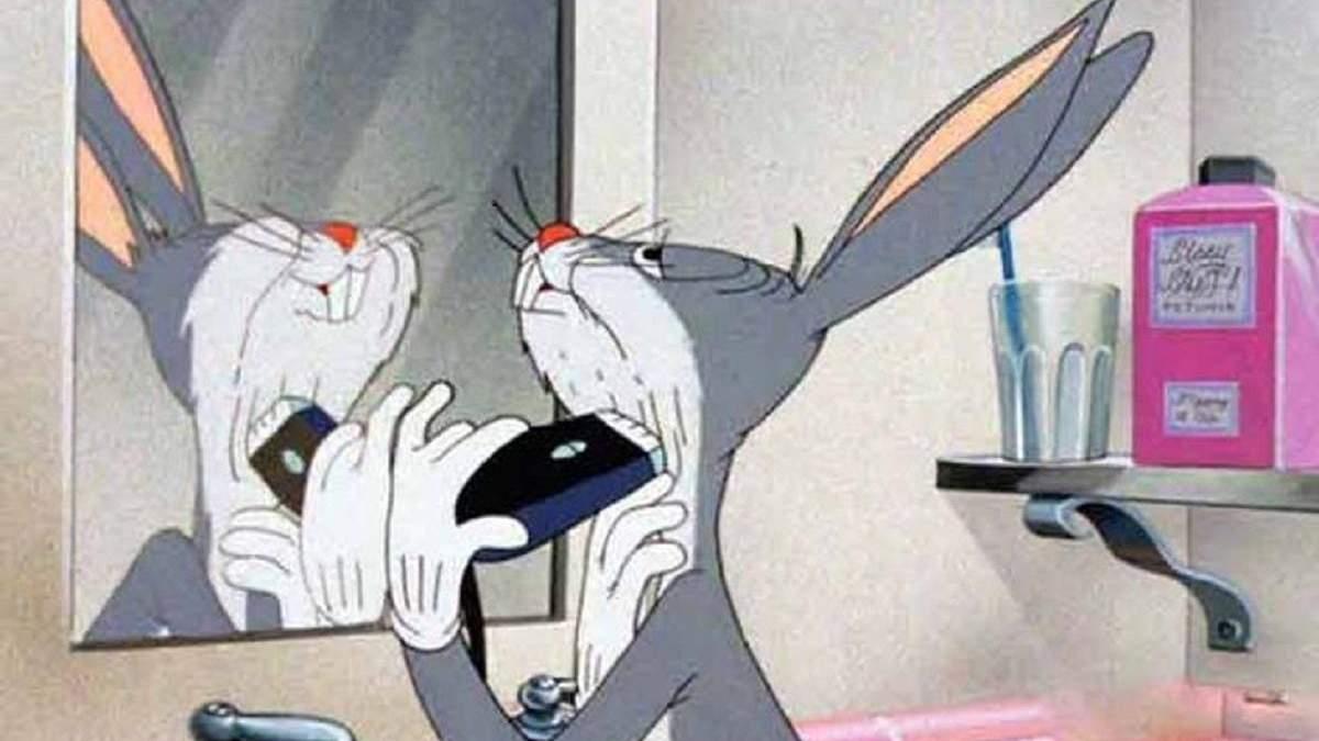 Банальные ляпы или ирония: примеры из мультфильмов, которые нарушают все законы логики