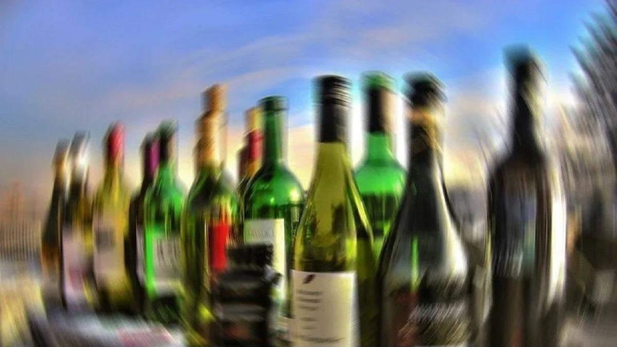 """Як зупинити """"вертольоти"""" після вживання алкоголю: прості, але дієві поради"""