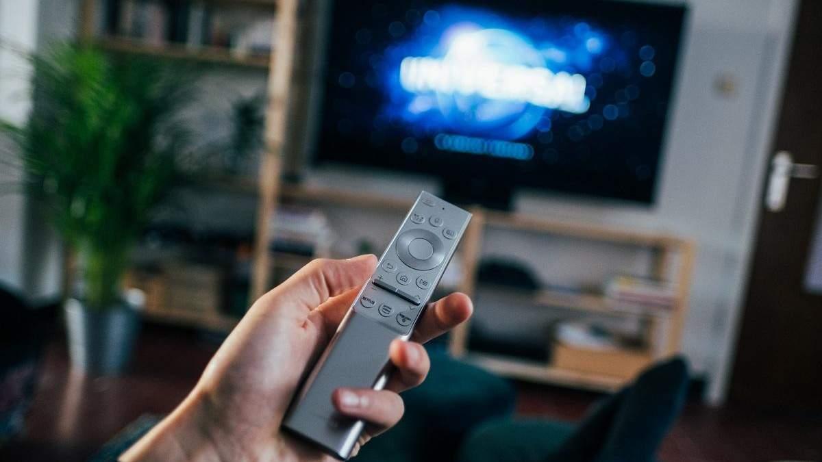 Робота мрії для диванного експерта: як заробити 2500 доларів на перегляді фільмів