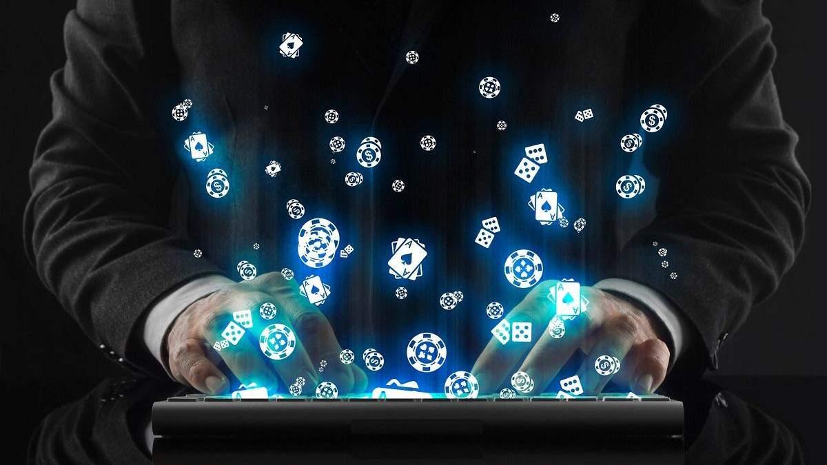 Чего ждать от казино в будущем: VR-технологии и азартный туризм