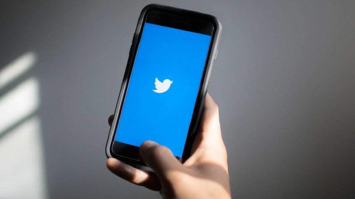 Одне слово про 2020 рік: YouTube, Netflix та інші бренди відповідають на запитання від Twitter