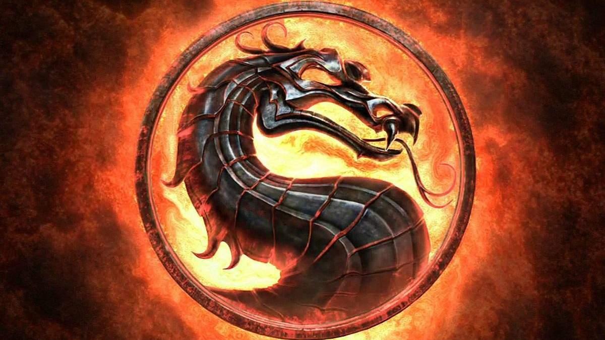 Новий фільм по всесвіту гри Mortal Kombat вийде на великих екранах: афіша і дата релізу