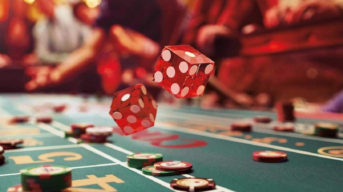 Роль азартних ігор у долях видатних історичних особистостей