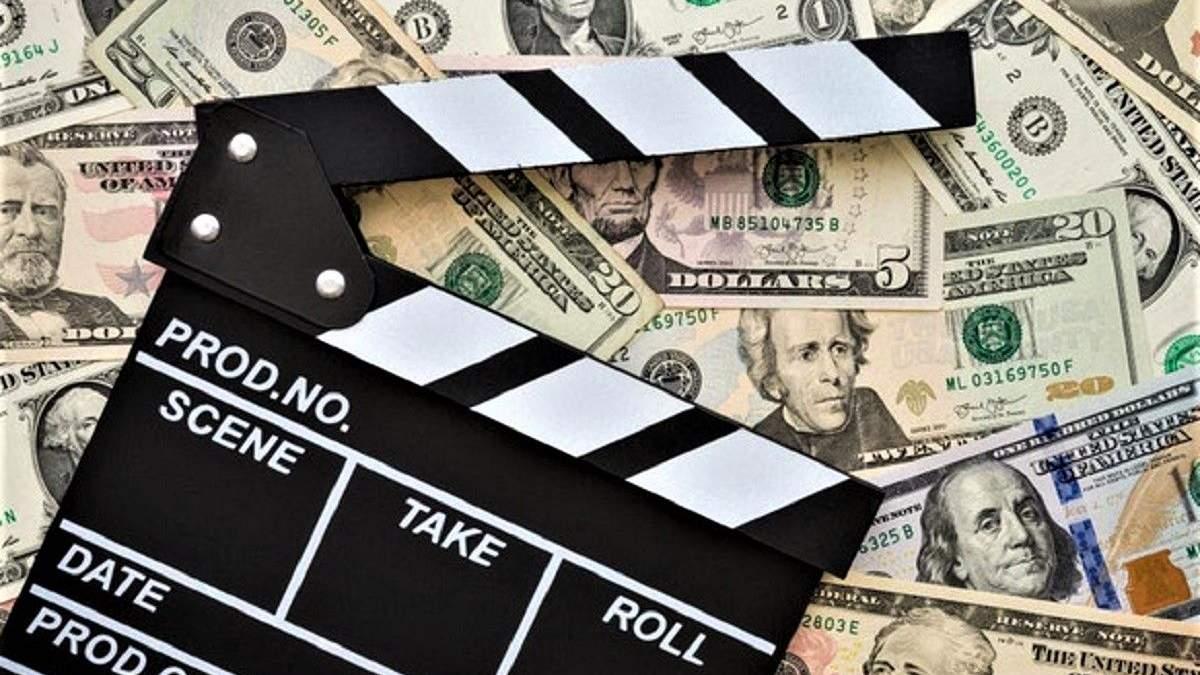 Американец повторил комбинацию из фильма и стал миллионером: интересная история