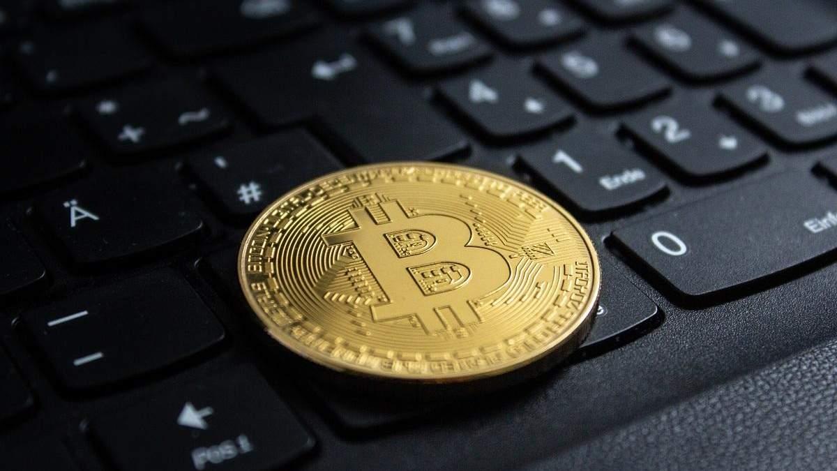 Программист потерял доступ к биткойнов, которые стоят сотни миллионов долларов