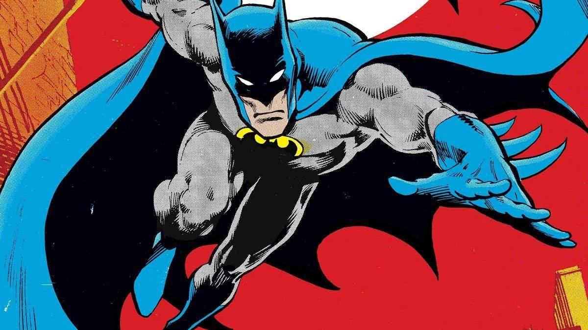 Первый комикс о Бэтмене 1940 года может стать самым дорогим комиксом в истории: цена продажи