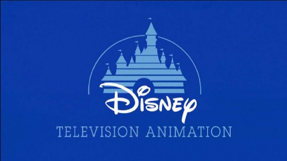 Цікаві факти про стрічки Disney, які ви могли не знати