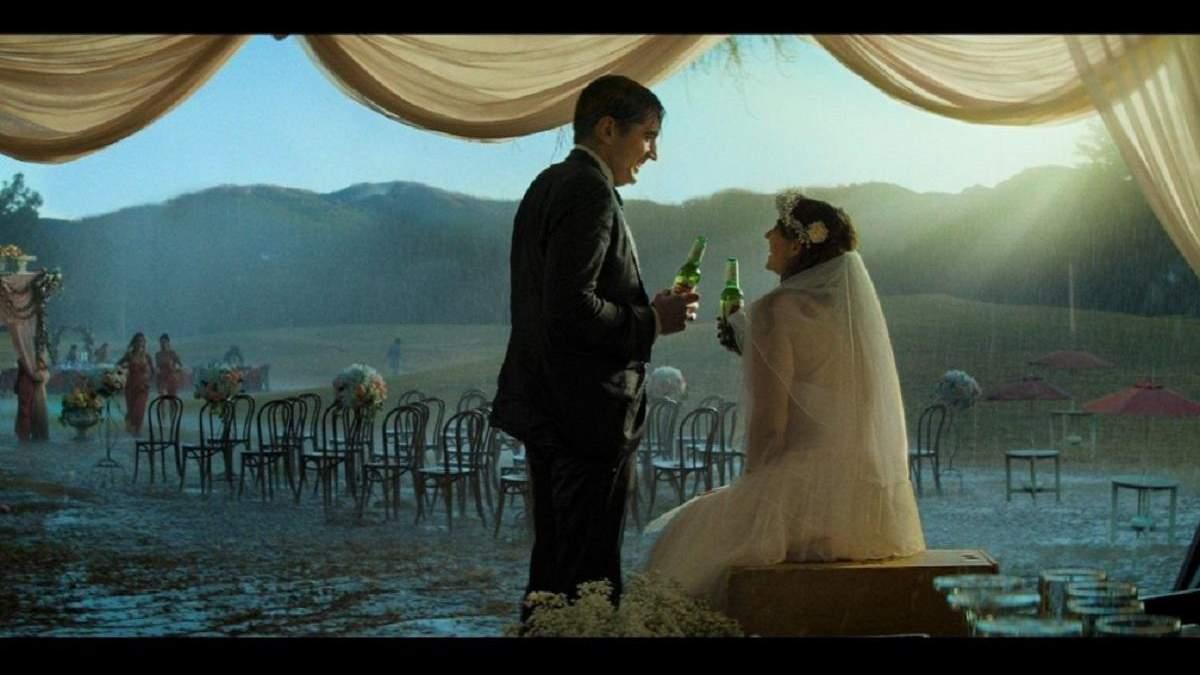"""Режиссер """"Бойцовского клуба"""" снял рекламу пива – получилось невероятно трогательно: видео"""