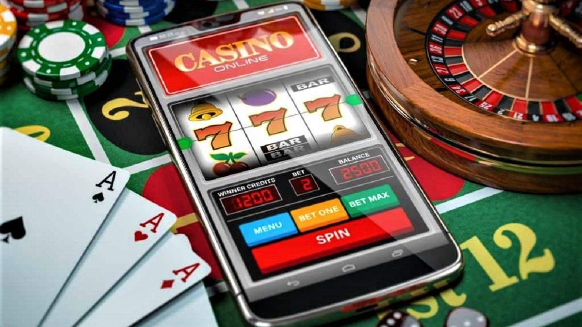 Что важно учесть при выборе онлайн-казино