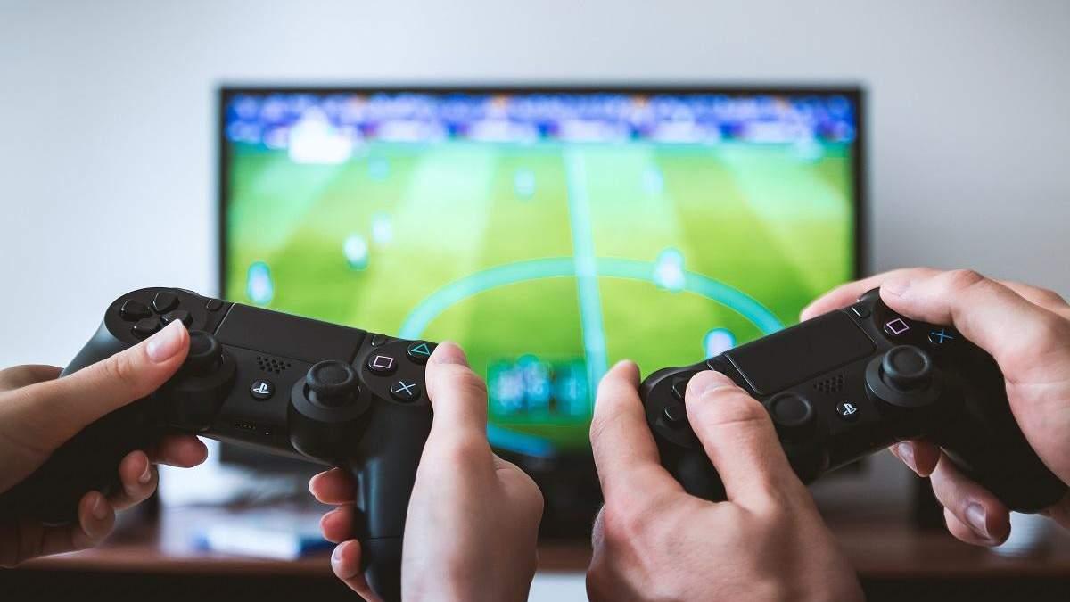 5 коротких відеоігор, в які можна пограти вдвох