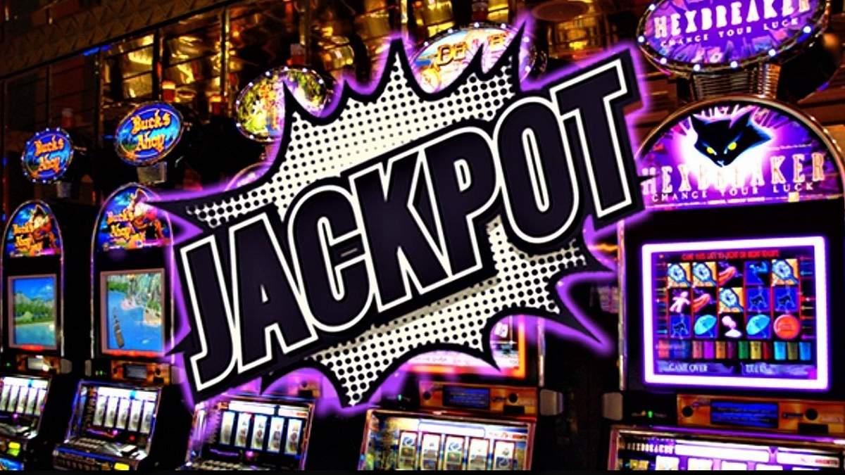 Історії переможців: як ветеран війни двічі вигравав мільйони доларів в казино