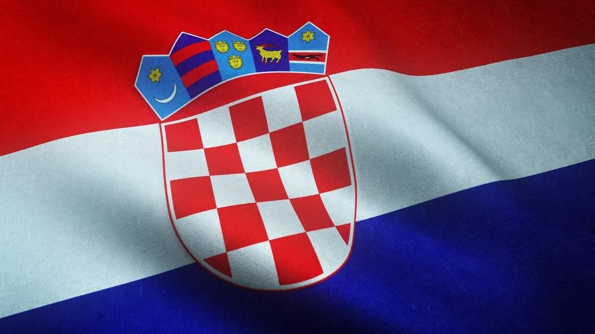 Гемблинг в Хорватии