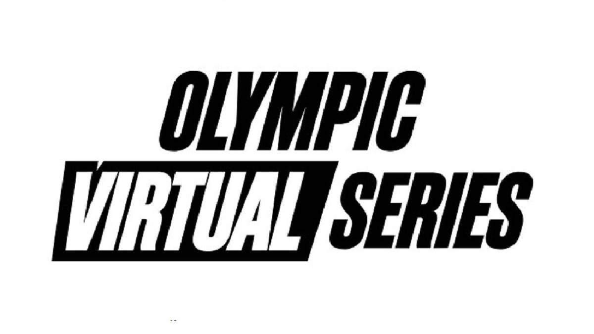 Международный олимпийский комитет объявил о создании первых виртуальных Олимпийских игр