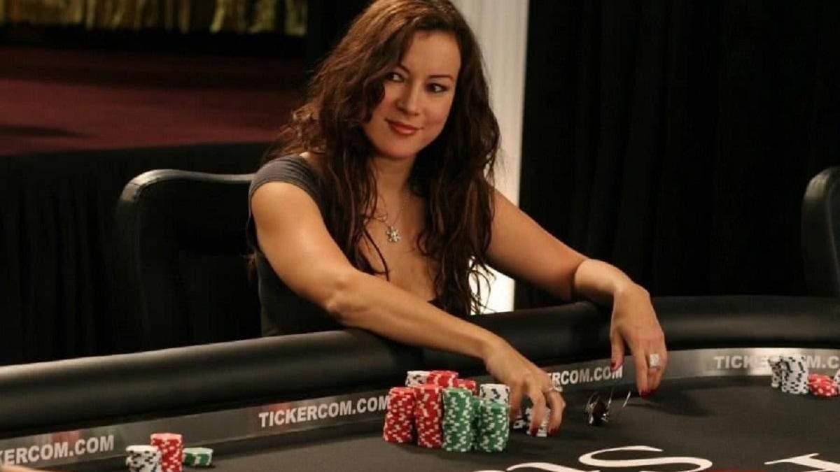 Королевы покера: женщины, покорившие мир гемблинга