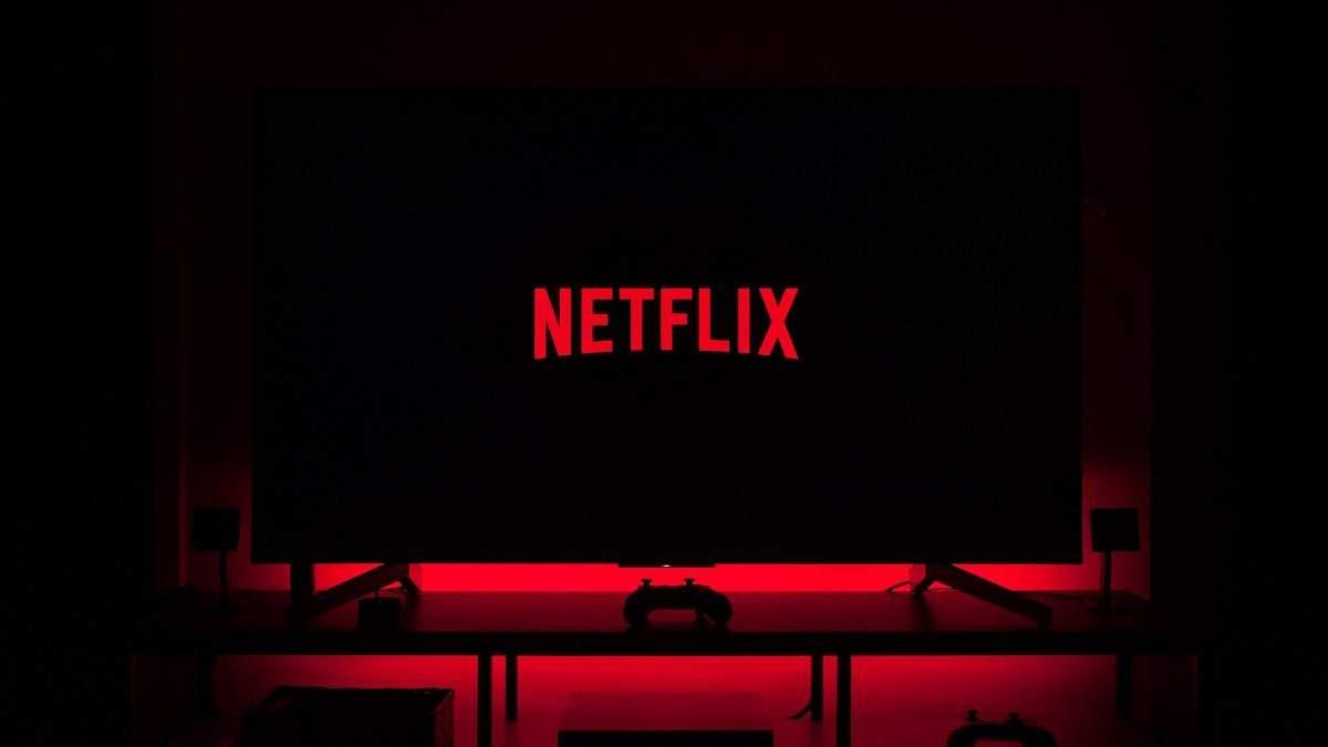 Netflix екранізує історію з інтернету