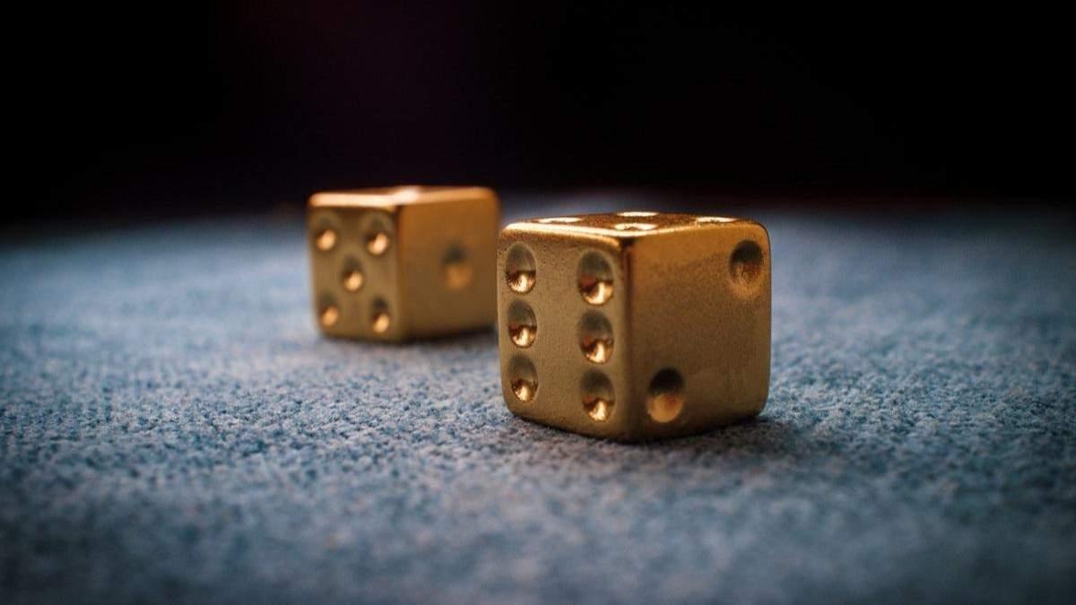 Приносять удачу та виграш: 5 найпопулярніших талісманів для гемблерів