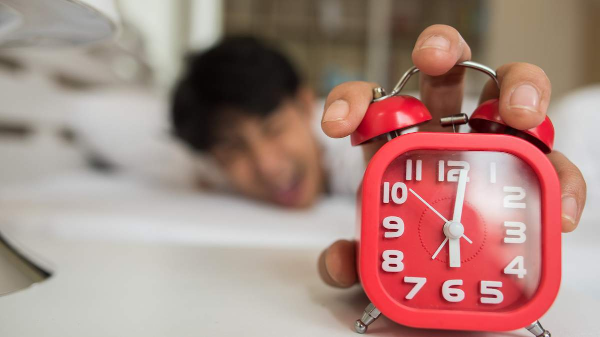 Як помститися сусідам, що не дають спати