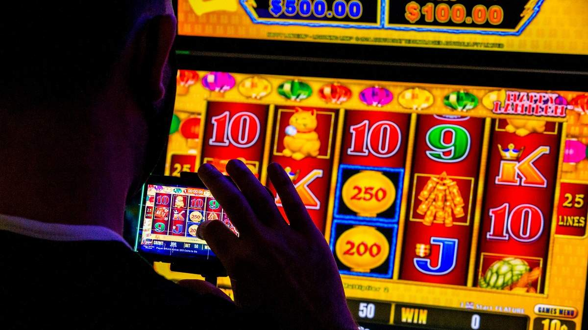 Що таке соціальні казино та чому вони стали популярними