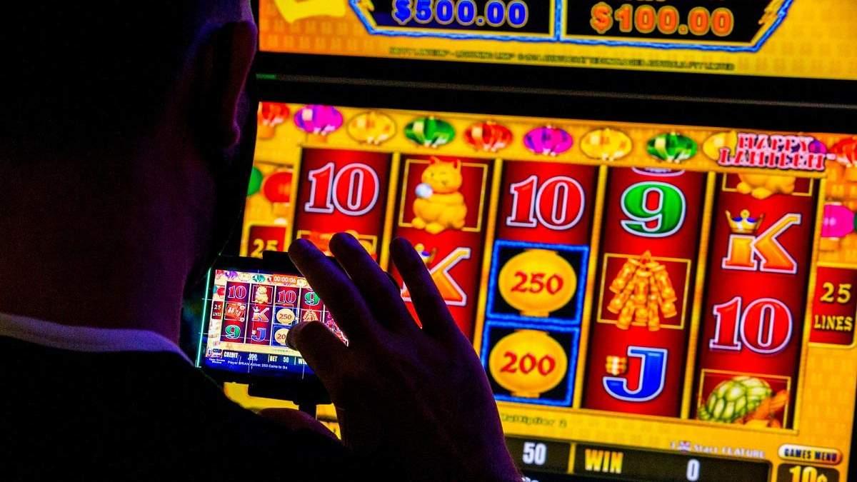Что такое социальные казино и почему они стали популярными