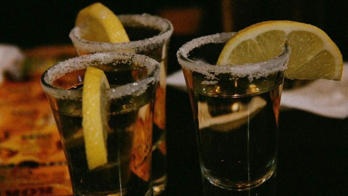 Дозволили забагато випити: чоловік засудив ресторан на понад 5 мільйонів доларів