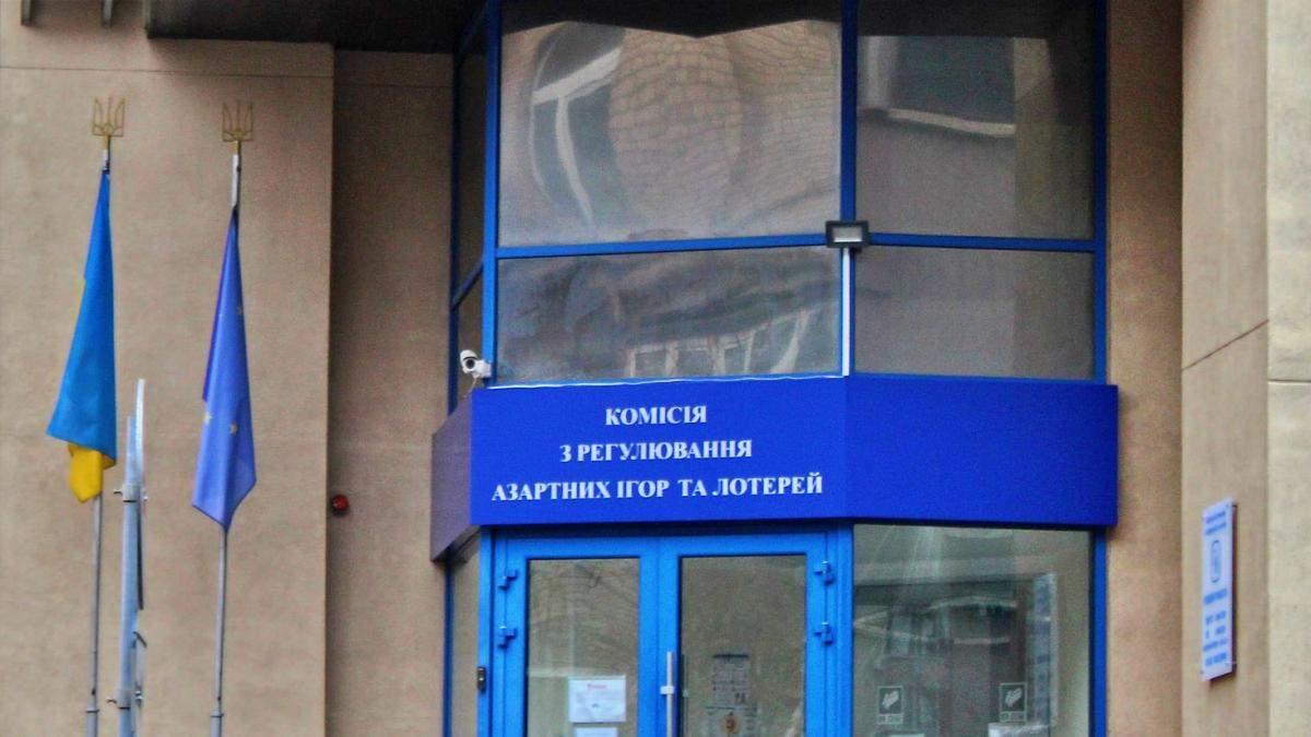 Голова Всеукраїнської Асоціації Гемблінгу розповів, чому НАБУ провело обшуки в КРАІЛ - Розваги