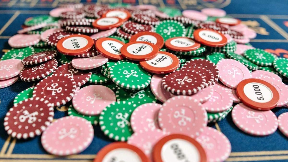 Большие деньги, высокие ставки: невероятные истории о хайроллерах в казино - Развлечения