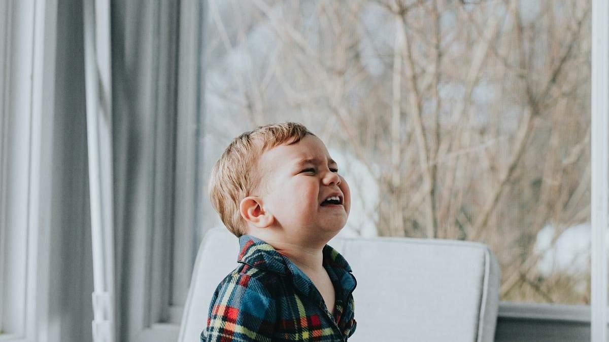 В австралийском зоопарке птица научилась идеально имитировать детский плач: забавное видео
