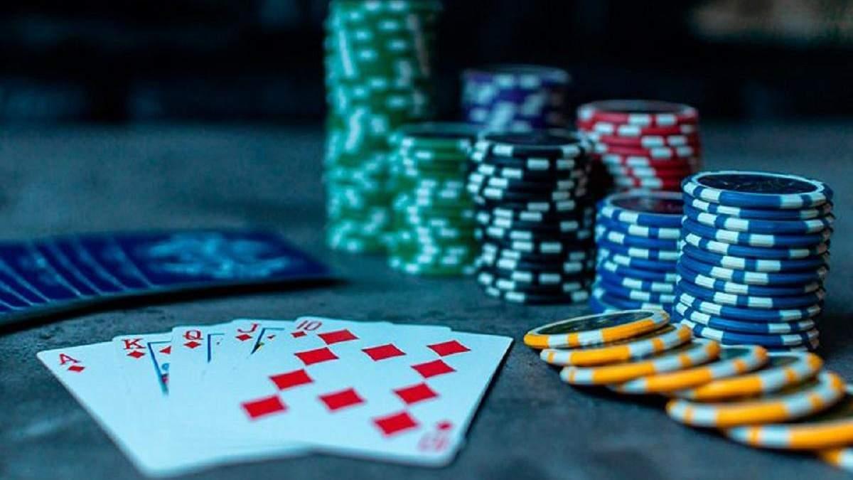 Результат поєднання карт і китайського доміно: як грати в Пай Гоу покер