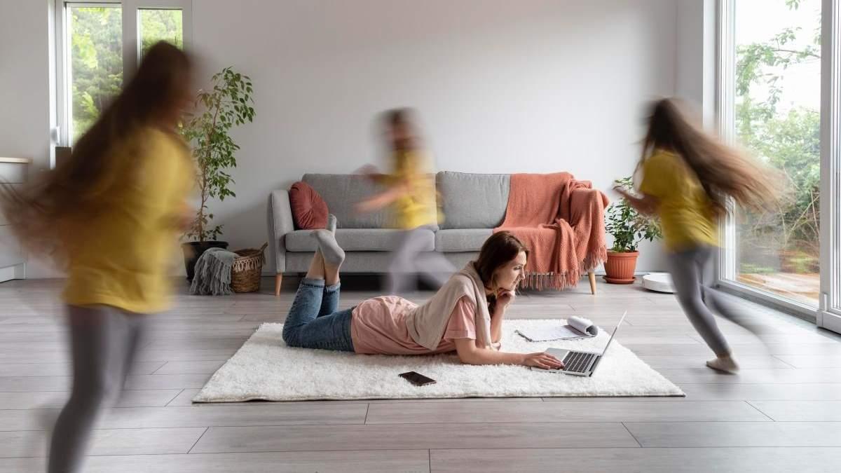 День працюючих батьків: 15 смішних мемів про те, що насправді означає бути мамою і татом - Розваги