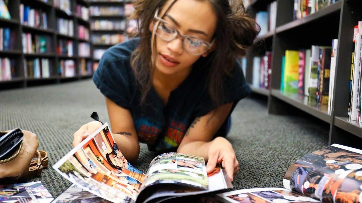 10 найдорожчих коміксів в історії: чим вони особливі та чому вартують мільйонів доларів - Розваги