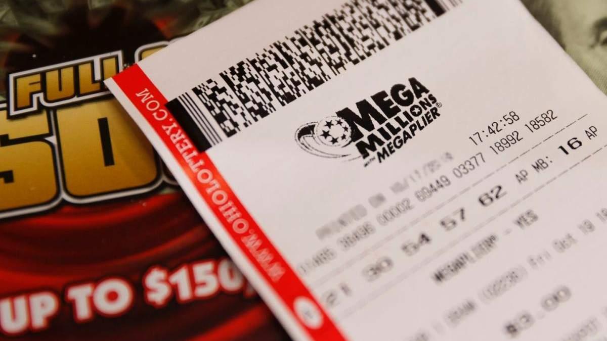 Почти невозможно: американка за один день дважды выиграла миллионы в лотерею - Развлечения