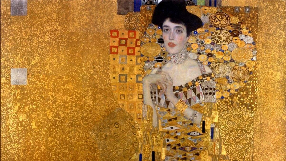 Пікассо, Мунк, Клімт, Ротко: 10 унікальних картин, які зібрали на аукціонах рекордні суми - Розваги