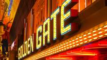 Голден Гейт: історія найстарішого казино Лас-Вегаса