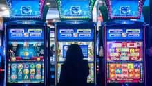 Принципы ответственного гемблинга: важные правила для азартных игроков