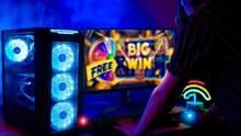 Стрімінг азартних ігор: що це таке і як на цьому заробити