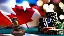 Як влаштований гральний бізнес у Канаді: історія та законодавство