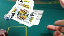 Азартні ігри у Книзі Гіннеса: ТОП-10 найцікавіших рекордів
