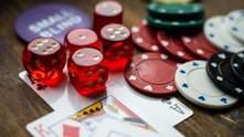 Азартний лікбез: найпопулярніші ігри в усьому світі – короткий опис