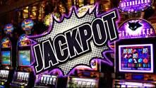 Истории победителей: как ветеран войны дважды выигрывал миллионы долларов в казино