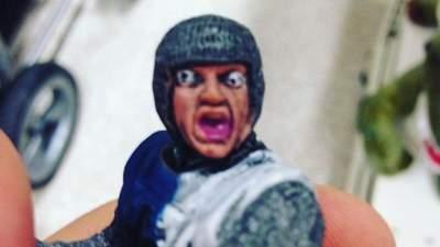 Не показывайте детям: 20 игрушек, которые могут напугать даже взрослых