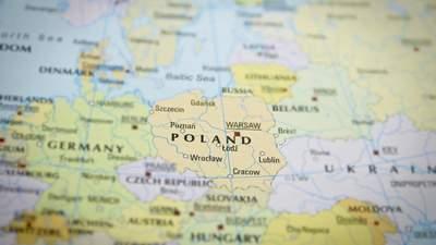 Казино и букмекеры: особенности игорного бизнеса в Польше