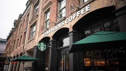 15 секретних фішок Starbucks, про які не знають навіть віддані кавомани
