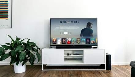 10 найпопулярніших шоу на Netflix у січні 2021 року за версією Forbes