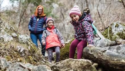 У чому рецепт щастя від скандинавів: підбірка неймовірних фото