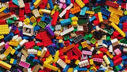 Їжак Сонік і Ван Гог: Lego обрала конструктори користувачів, які випустить найближчим часом