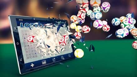 Американка случайно купила 50 лотерейных билетов: эта ошибка принесла ей джекпот