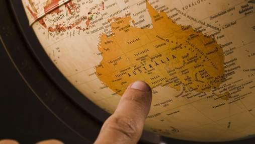 Нации-игроки: ТОП-5 самых азартных стран мира