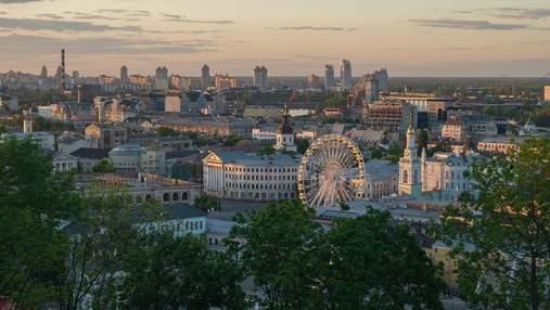 Літаки, експерименти та коштовності: 7 найкращих музеїв Києва, в яких варто побувати